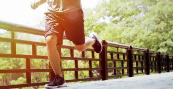 5 Consejos para corredores amateurs