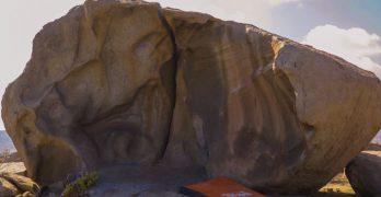Empieza a disfrutar del Boulder