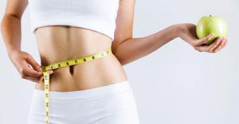 10 consejos para adelgazar saludablemente