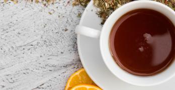 Beneficios del té kombucha