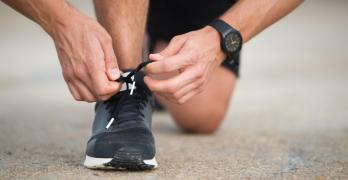 5 Mitos del running