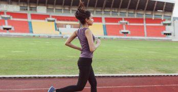 Factores para preparar un Maratón