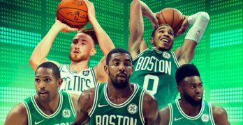 5 equipos del Este que nos apetece ver