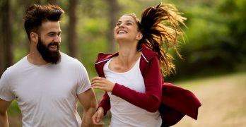 Hábitos saludables para cambiar de vida