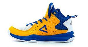 Cómo elegir las mejores zapatillas de baloncesto