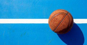 Los 10 mejores libros de baloncesto